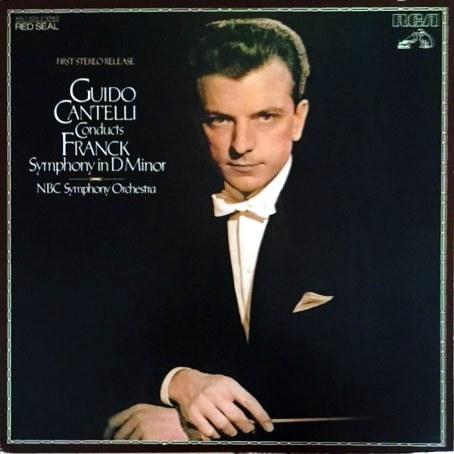 Franck - Symphonie en ré - Page 3 Franck12