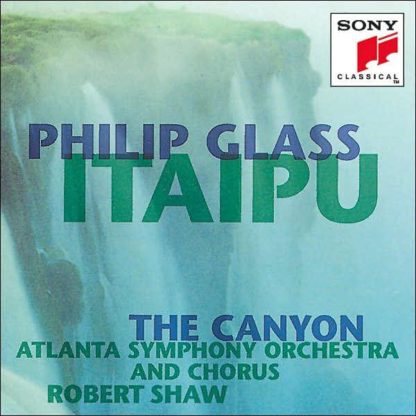 Playlist (130) Glass_10
