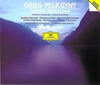 Playlist (140) - Page 11 Grieg_13