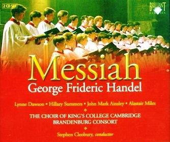 Le Messie de Haendel - Page 6 Haende11