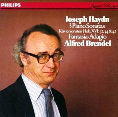Playlist (127) - Page 8 Haydn_12