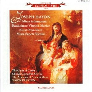 Playlist (127) - Page 19 Haydn_13