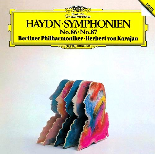 Joseph Haydn-Symphonies - Page 8 Haydn_19