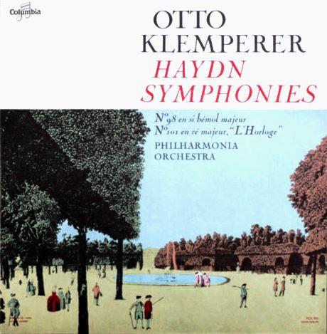 Joseph Haydn-Symphonies - Page 8 Haydn_20