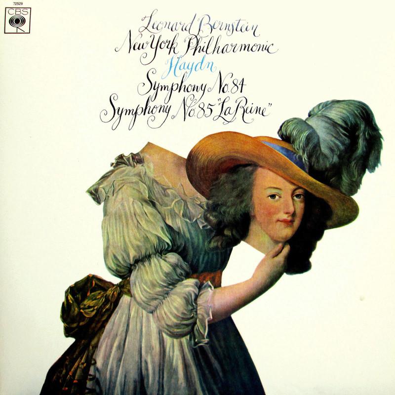 Playlist (139) - Page 13 Haydn_21