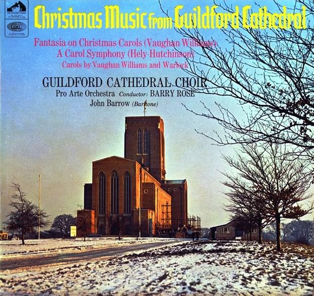 Préparons Noël : récitals de Noël et cadeaux inavouables - Page 2 Hely-h10