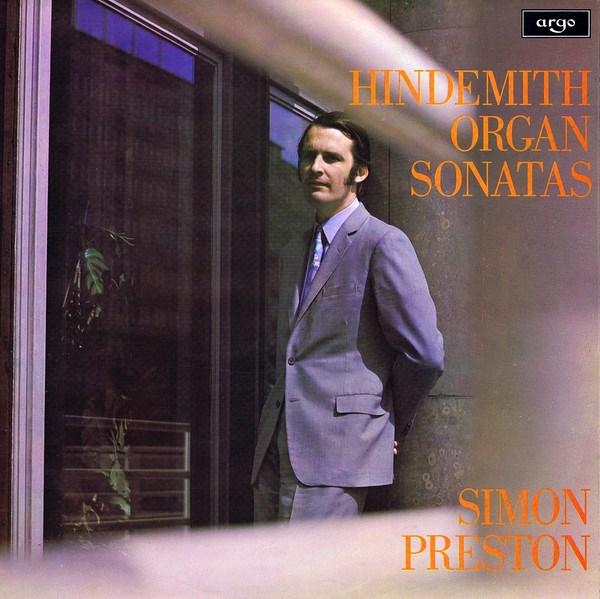 Les orgues (instrumentS) - Page 6 Hindem11