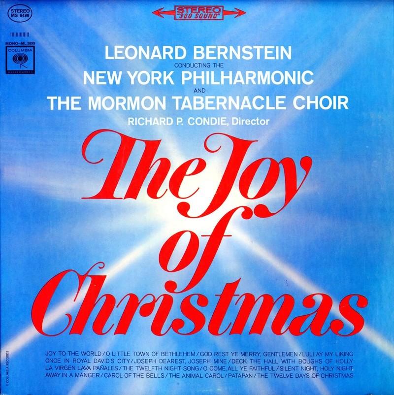 Préparons Noël : récitals de Noël et cadeaux inavouables - Page 2 Joy_of10