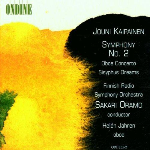 Musiques du Nord ( Scandinavie, Baltique ) - Page 4 Kaipai10
