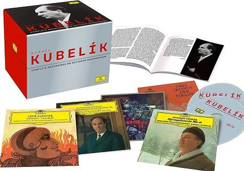 Rafael Kubelik Kubeli10