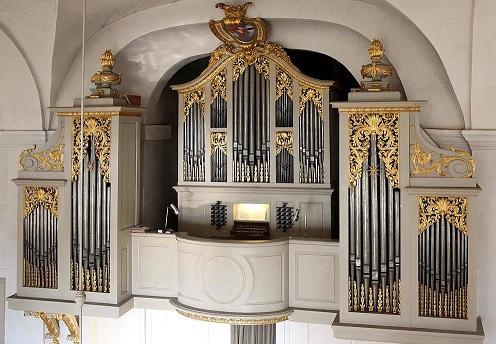 Bach - Oeuvres pour orgue - Page 6 Lahm_s10