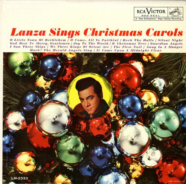 Préparons Noël : récitals de Noël et cadeaux inavouables - Page 2 Lanza_10