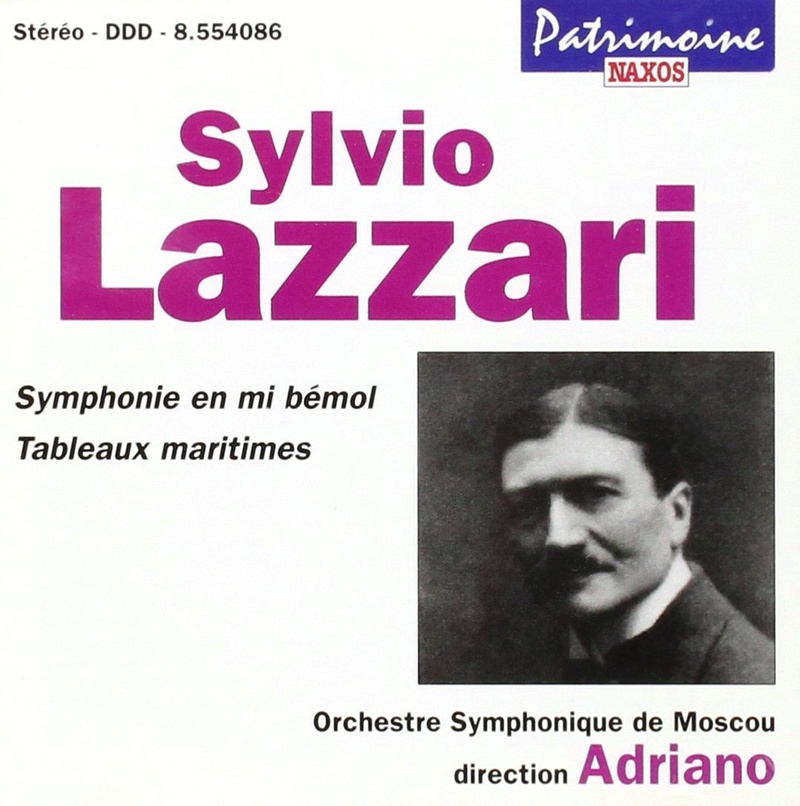 Silvio Lazzari (1857-1944) Lazzar10