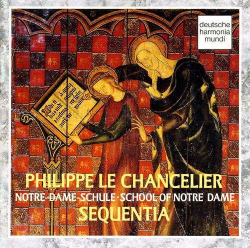 Les meilleures sorties en musique médiévale - Page 2 Le_cha10