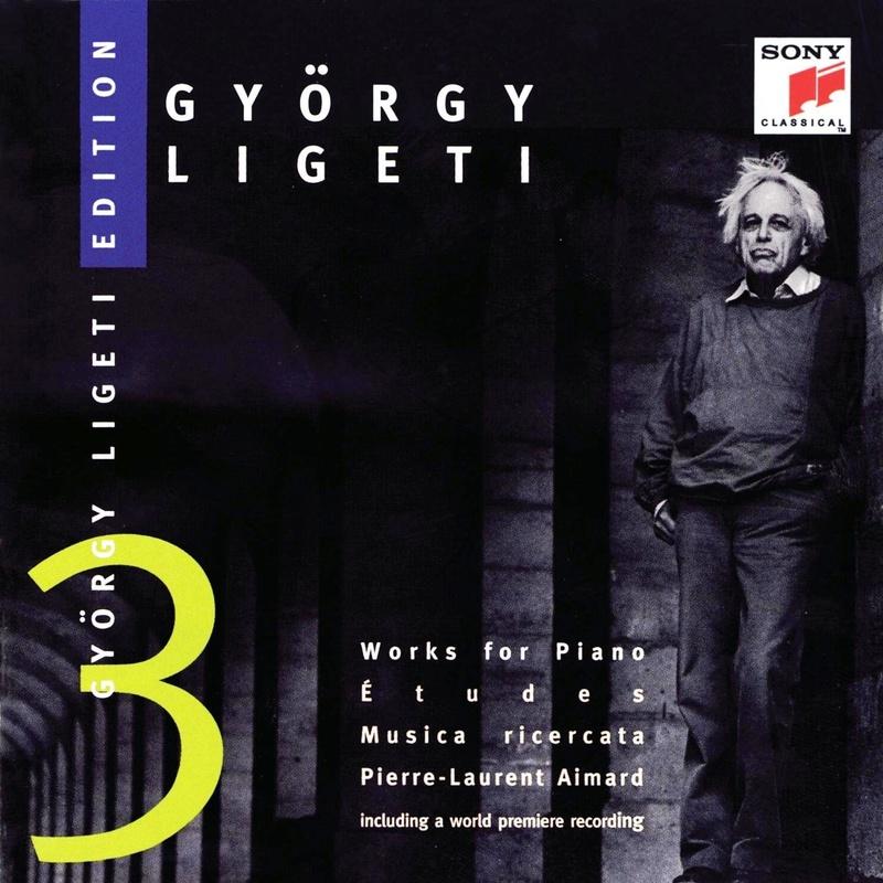 Playlist (129) - Page 9 Ligeti10