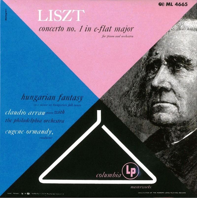 Playlist (129) - Page 5 Liszt_13