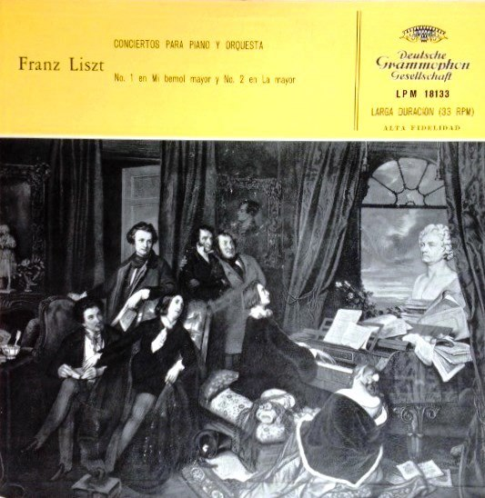 Playlist (131) - Page 15 Liszt_14