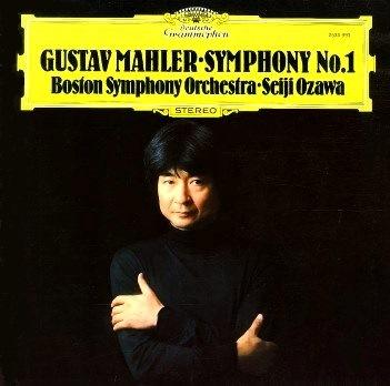 Mahler- 1ère symphonie - Page 5 Mahler21