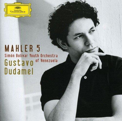 Mahler- 5ème symphonie - Page 6 Mahler23