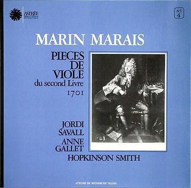 Playlist (133) Marais12