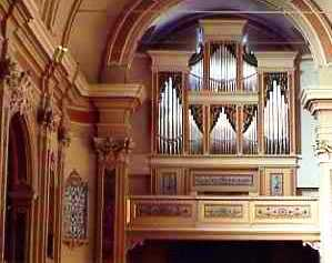 Bach - Oeuvres pour orgue - Page 6 Milan_10