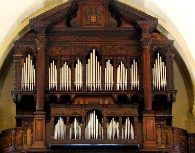 Les plus belles pièces d'orgue - Page 11 Monte-10