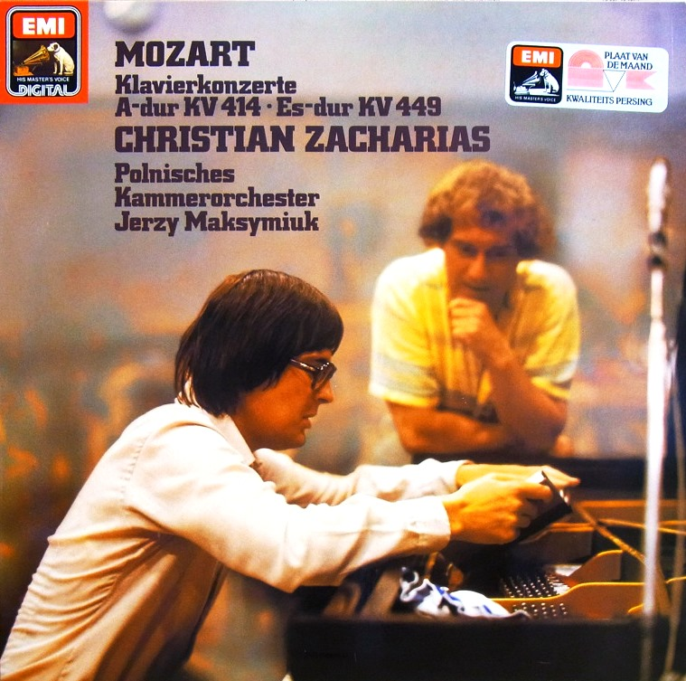 Playlist (126) - Page 17 Mozart10