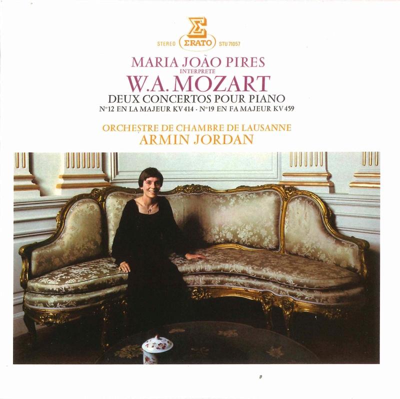 Playlist (129) - Page 6 Mozart18