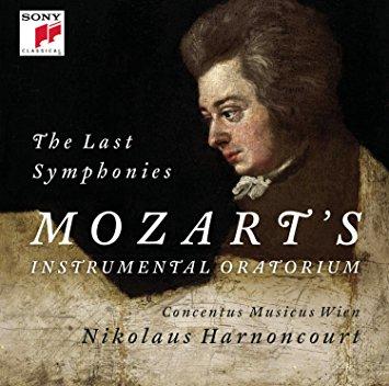 Mozart : les symphonies - Page 17 Mozart21