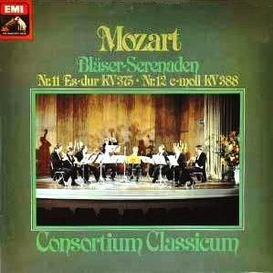 Playlist (131) - Page 20 Mozart23