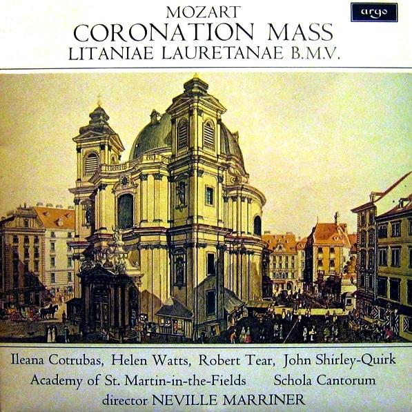 Playlist (131) - Page 20 Mozart28
