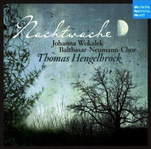 Playlist (130) Nachtw10