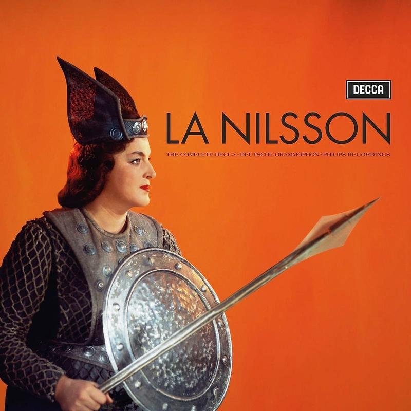Birgit NILSSON - Page 2 Nilsso10