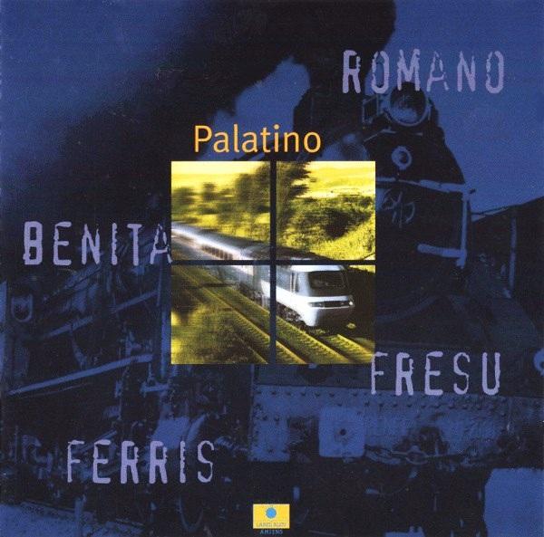 [Jazz] Playlist - Page 8 Palati10