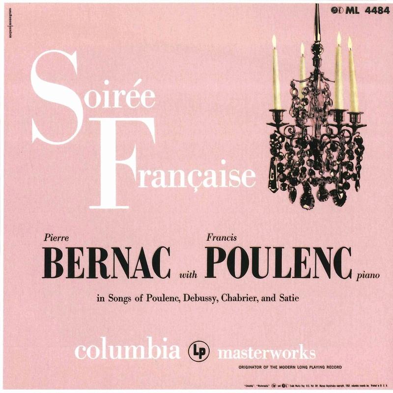 Playlist (130) Poulen11