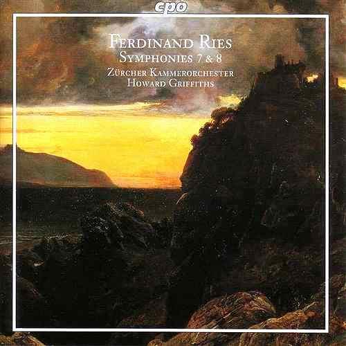 Ries, Ferdinand Ries_710