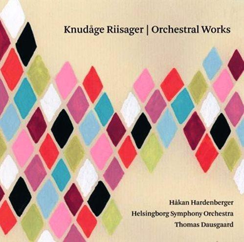 Musiques du Nord ( Scandinavie, Baltique ) - Page 4 Riisag10