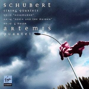 Playlist (128) Schube12