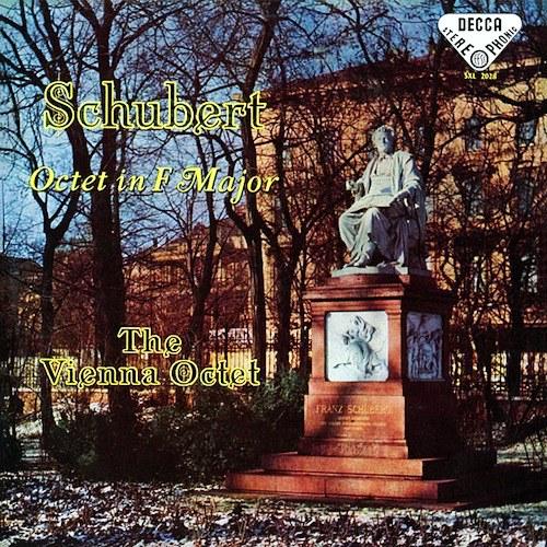 Schubert - Quatuors et quintette à cordes - Page 5 Schube19