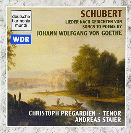 Lieder de Schubert - Page 6 Schube21