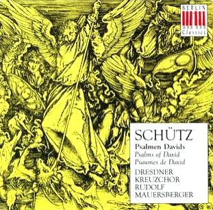 Heinrich Schütz - Page 2 Schytz10