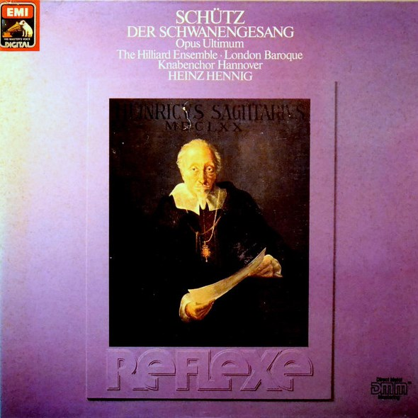 Playlist (132) Schytz11
