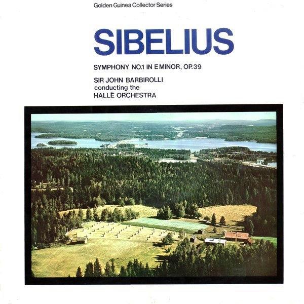 Les Symphonies de Sibelius - Page 17 Sibeli13