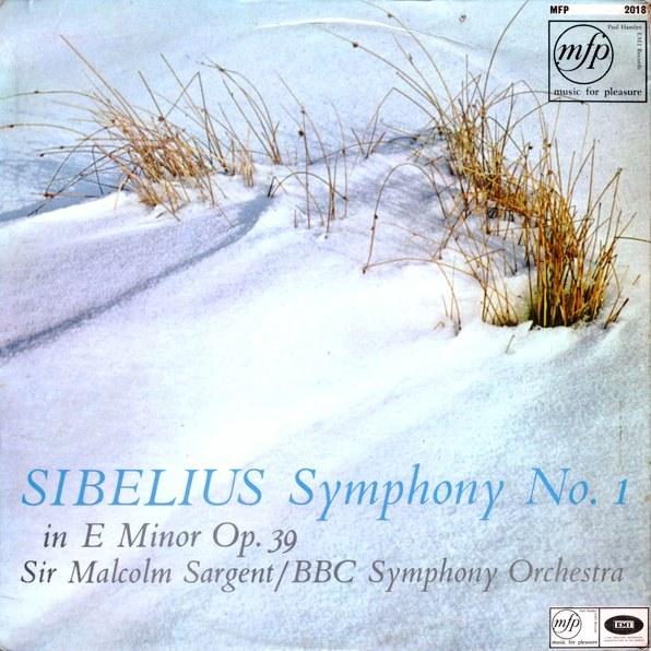 Les Symphonies de Sibelius - Page 17 Sibeli15