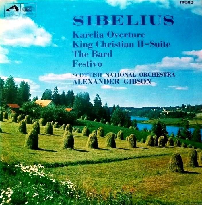 Sibelius - Poèmes symphoniques - Page 4 Sibeli17