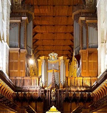Messiaen : Oeuvres pour orgue - Page 3 St_alb10