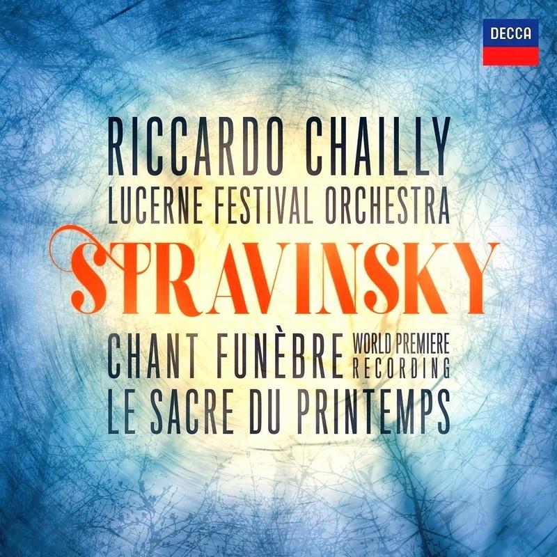 Stravinsky - Le Sacre du printemps - Page 17 Stravi25