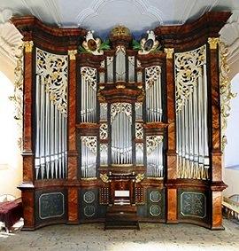 Bach - Oeuvres pour orgue - Page 6 Suhl_e10