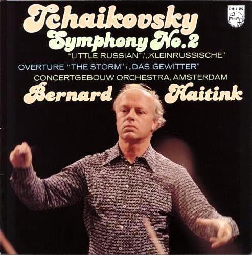 Tchaikovsky - Symphonies - Page 9 Tchaik21