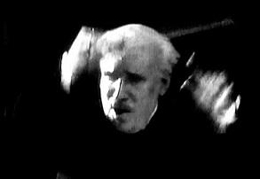 Arturo Toscanini - Page 2 Toscan11